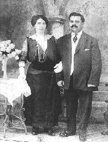 MySacco Grandparents